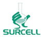 Logo Surcell
